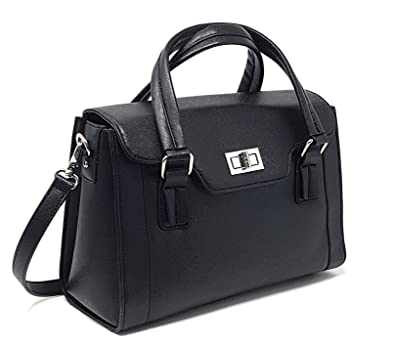 5084dd62e1b8 Women Camera Bag and Ladies Top-Handle Handbag with Removable Camera Case