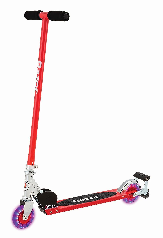 Razor Kinder S Spark Scooter