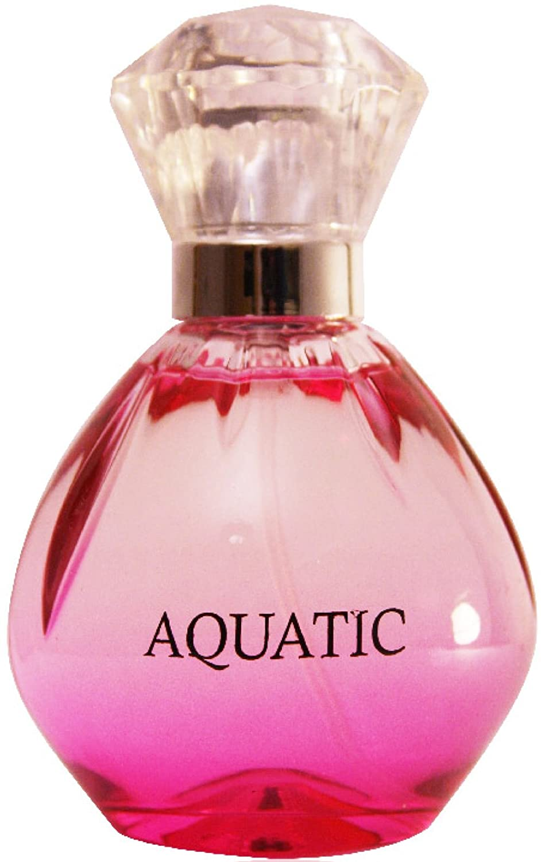 jimmy choo perfume exotic