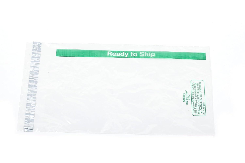 Ready to Ship Amazon
