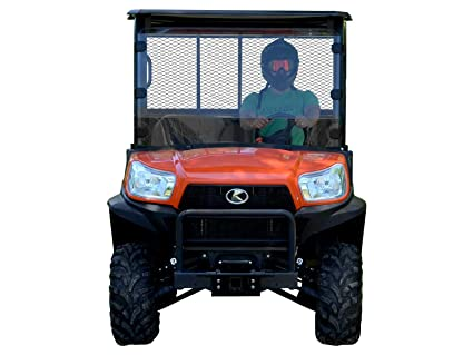 Amazon.com: SuperATV Kubota RTV X900 2