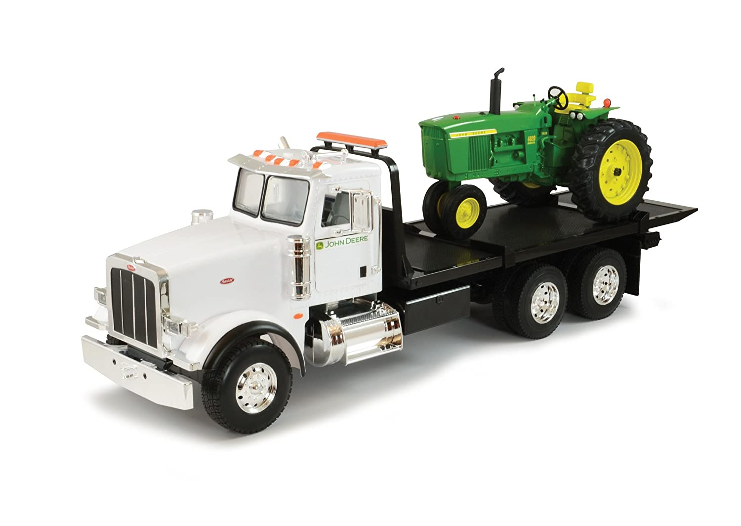 Top 9 Best Toy Tow Trucks Reviews in 2020 4