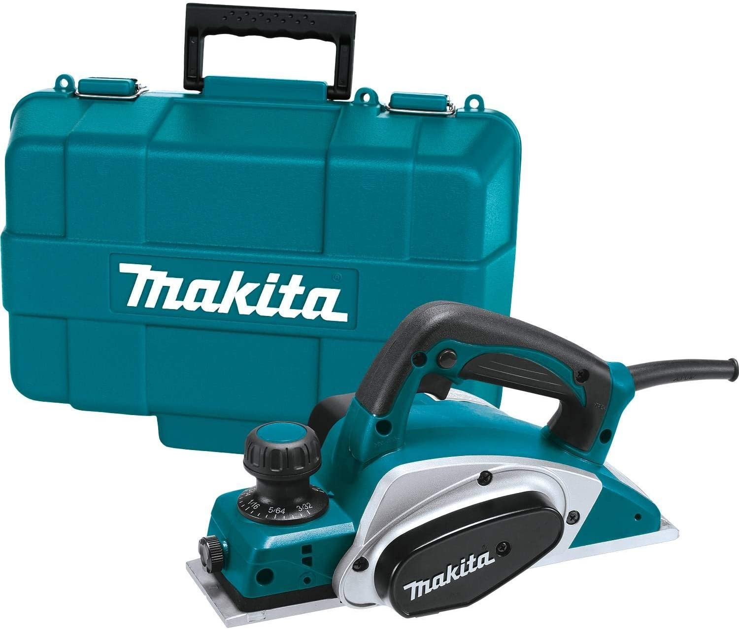 Makita KP0800K featured image