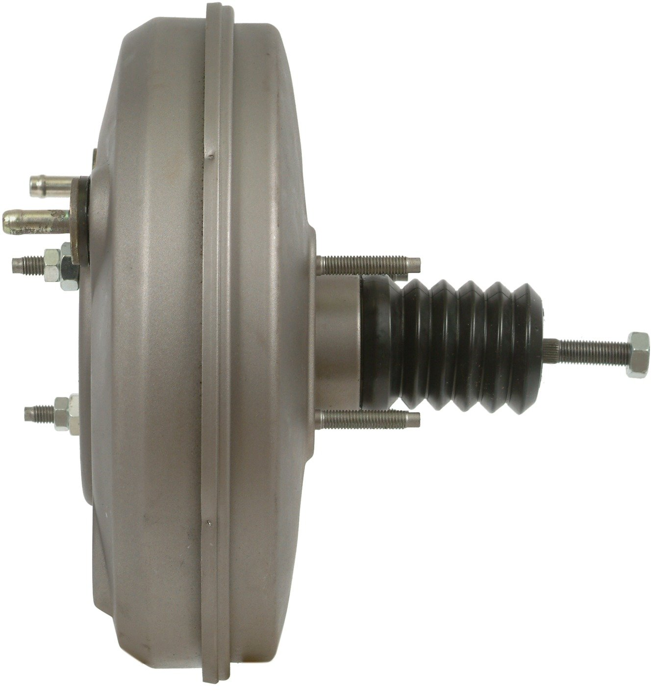 A1 Cardone 53-3606 Remanufactured Vacuum Power Brake Booster