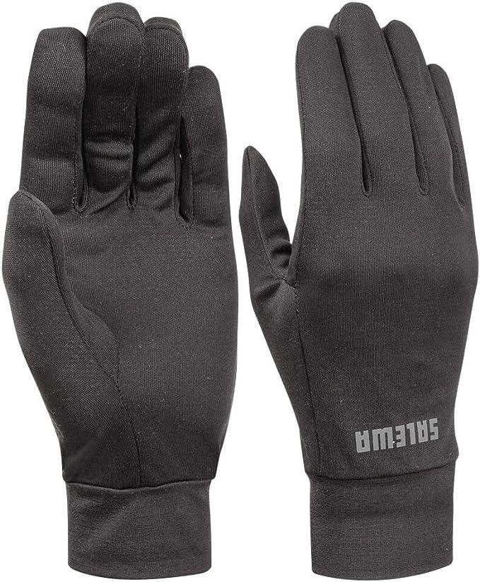 Salewa Pedroc Finger Gloves Handschuhe