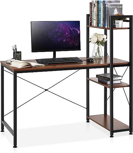 Kealive Computer Desk