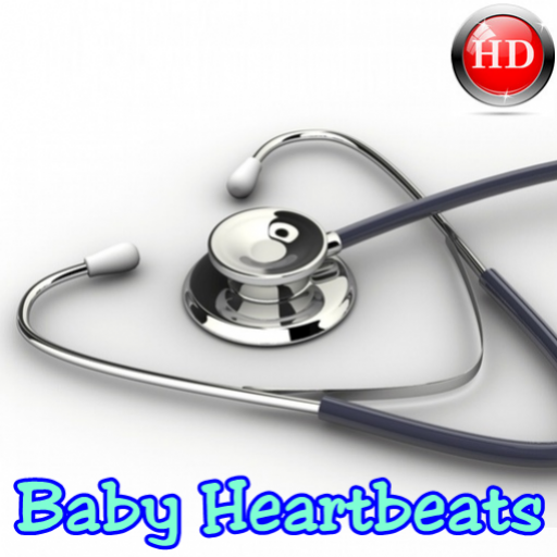 affordable Baby Heartbeats