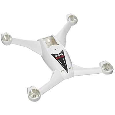 Blade 350QX3 Body Set: Toys & Games