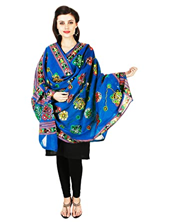 9431293f45444 VASTRAA FUSION WOMEN COTTON JACKETS price at Flipkart