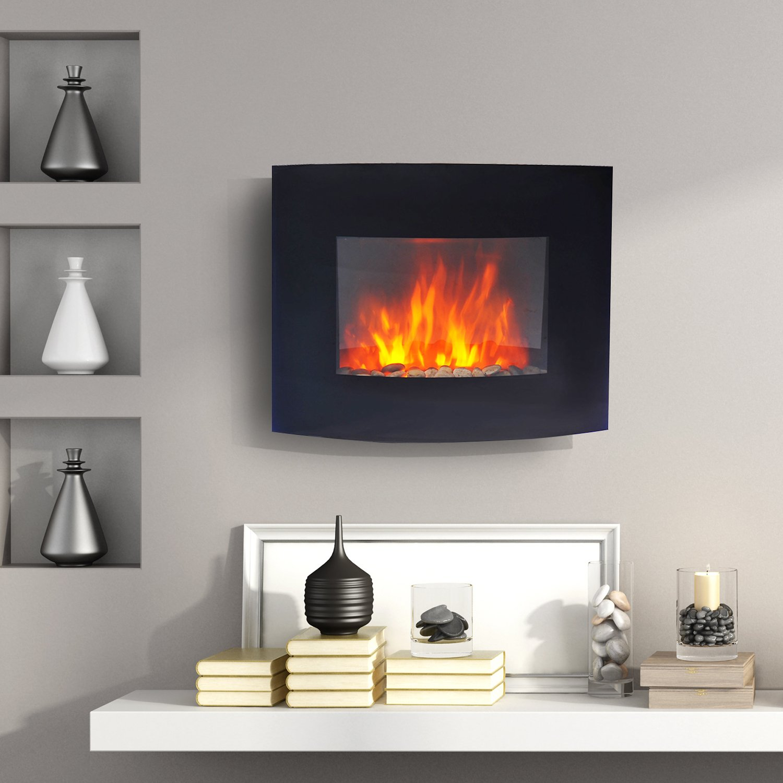 chauffage electrique chemine insert de chemine lectrique encastrable oxford with chauffage. Black Bedroom Furniture Sets. Home Design Ideas