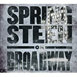 On Broadway -O-Card/Digi-