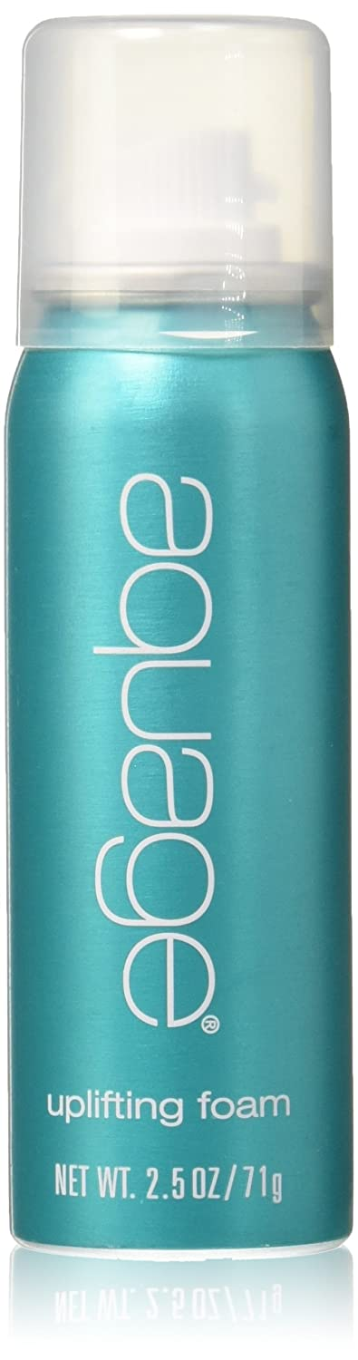 Aquage Uplifting Foam, 2.5 Ounce 671570113430