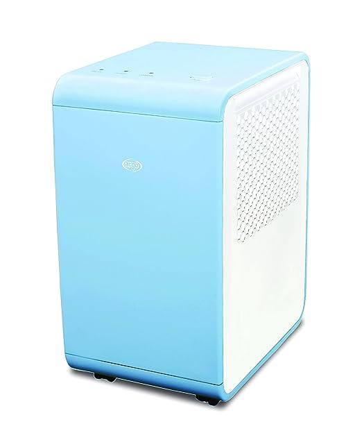177 opinioni per Argo EU1513420 Deumidificatore Deolo Baby 11 L, colore: Bianco/ Azzurro