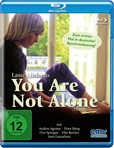 You Are Not Alone (1978) YIFY Movie Torrent