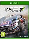 WRC 7 - Xbox One