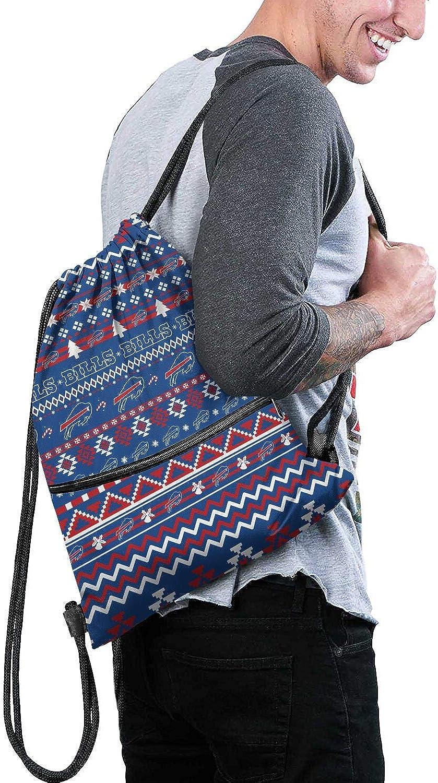 Sun Flow Print Drawstring Backpacks Women Mens Gym Bag Durable Sackpack with Zipper