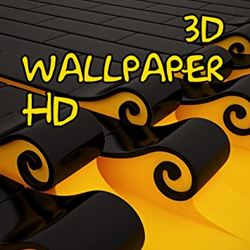 Download 300 Wallpaper 3d Hd For Android  Terbaik