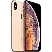 Deals on Apple iPhone XS 256GB Smartphone