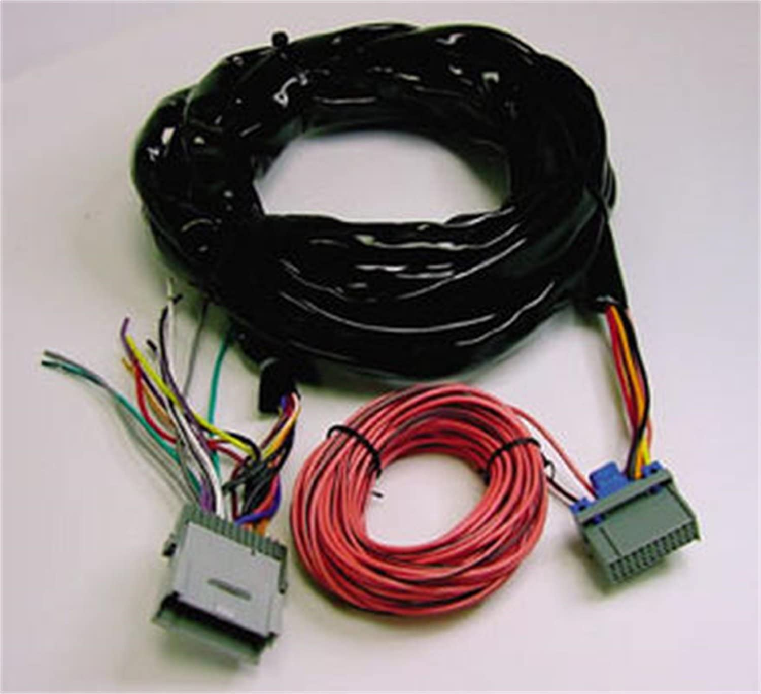 scosche gm2000 gm radio car stereo wire wiring harness - termination wiring  diagrams scotts-s1642.au-delice-limousin.fr  bege wiring diagram full edition