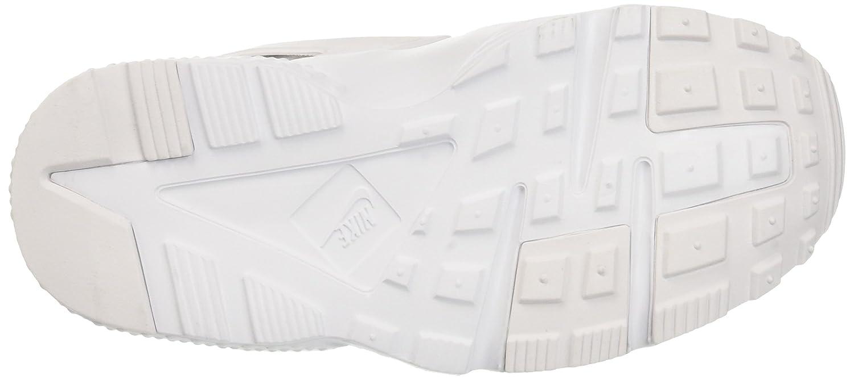 official photos 54d7f 3fa85 Nike White-Pure Platinum, Baskets Basses Mixte bébé  Amazon.fr  Chaussures  et Sacs