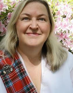 Nancy Lee Badger