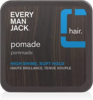 product image for Every Man Jack Pomade, Signature Mint, 2.65 ounce