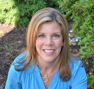 Kathleen Reid