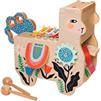Amazon Best Sellers Best Kids Musical Instruments