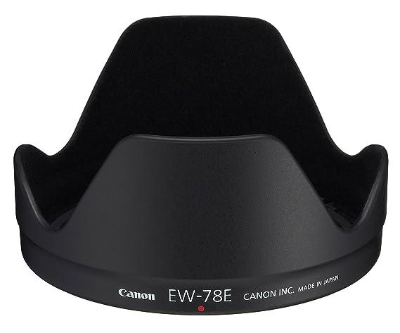 Canon EW-78E Gegenlichblende EF-S 15-85