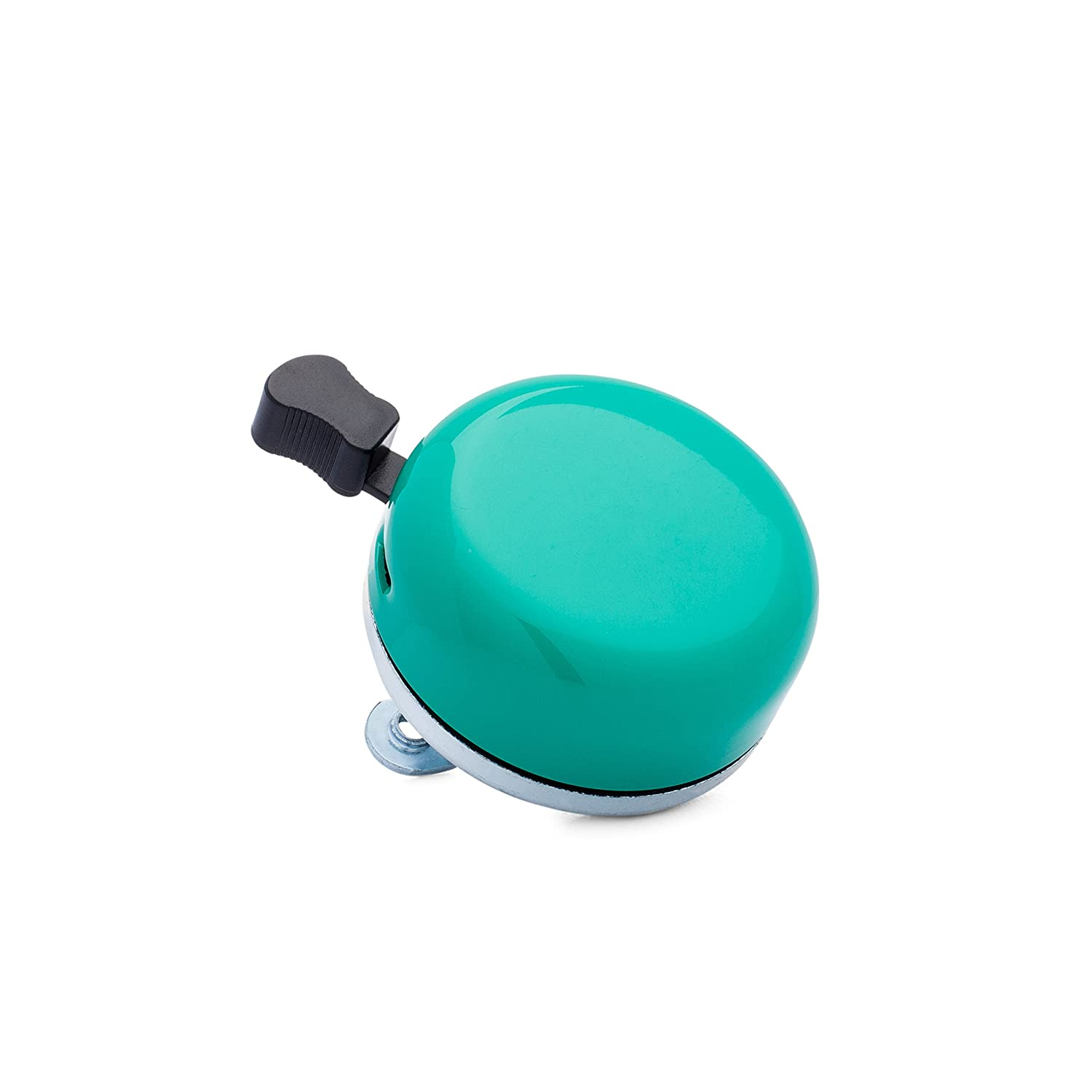 Kickstand Cycle Works Classic Bicycle Bell