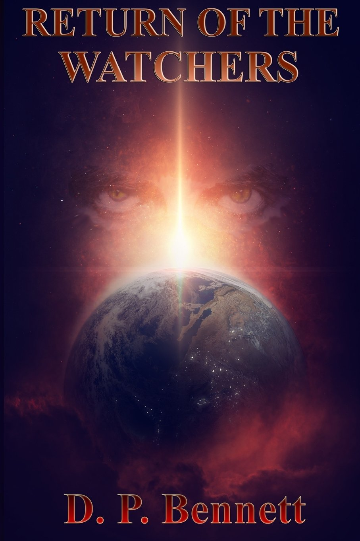ARMAGEDDON INTERNATIONAL UNIVERSITY