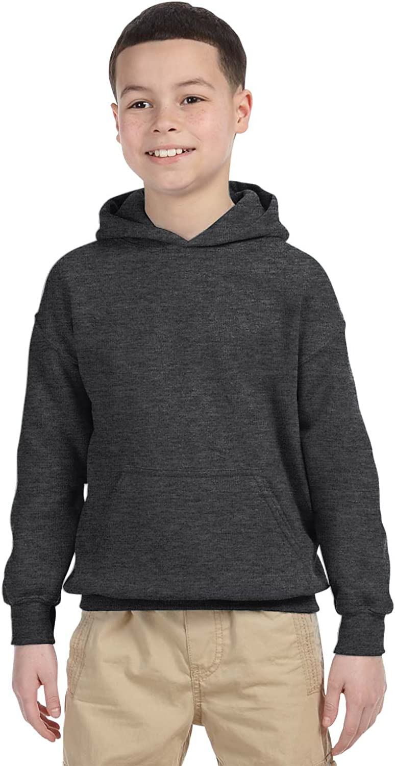 Indica Plateau Rocking Around The Upside Down Hoodie for Kids