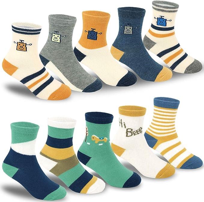 Women Cotton Socks Soft Warm Cute Letters Sport Crew Socks Are You Kidding Me