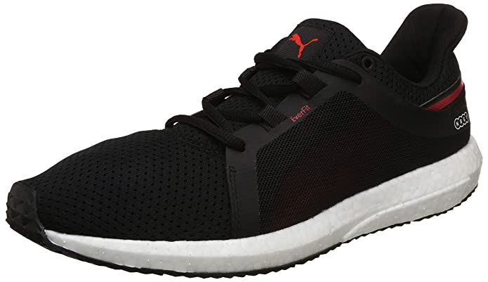 Puma Men's Running Shoes Sneakers at amazon