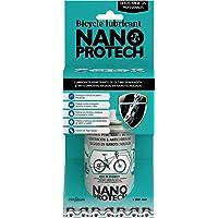 Nanoprotech - Lubricante de Cadena de Larga Duración para Bicicleta basado en Nanotecnología 150Ml