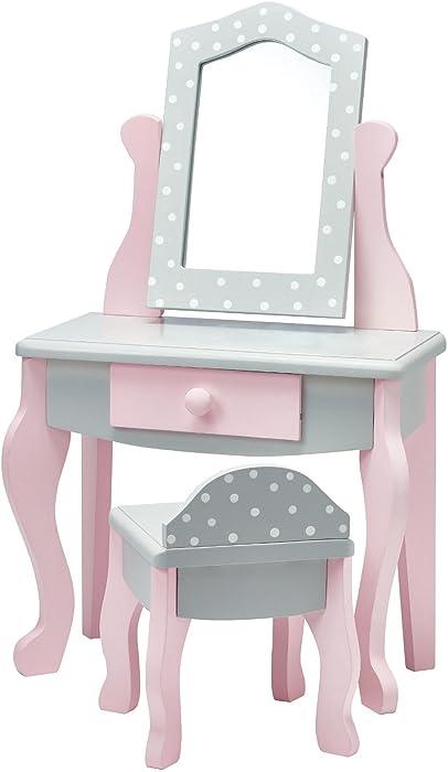 Top 10 Olivias Little World Furniture