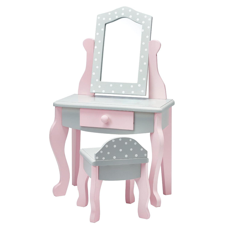 Amazon.com: Olivia\'s Little World - Princess 18 inch Doll ...