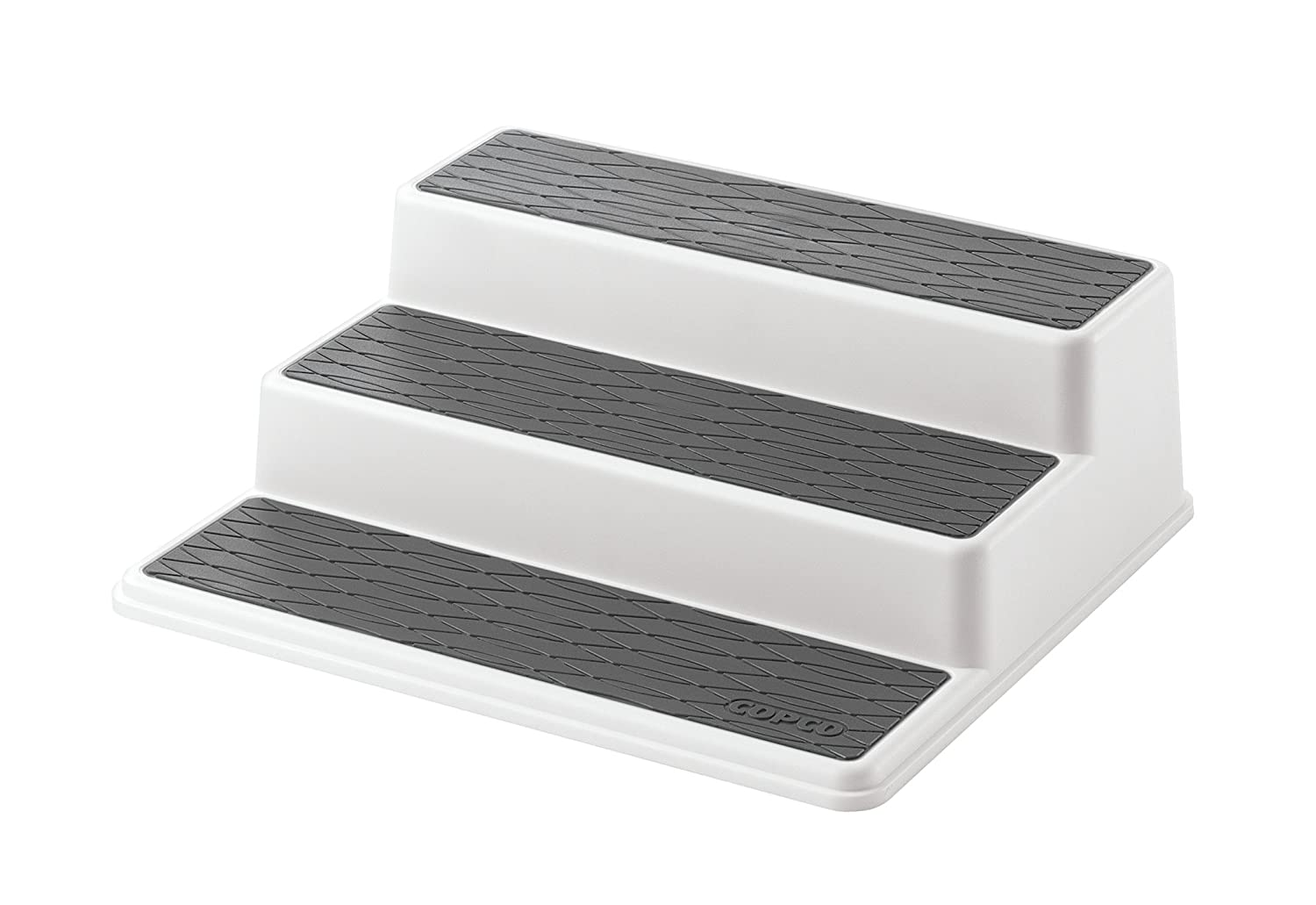 Kitchen Liners For Cabinets Shop Amazoncom Cabinet Amp Drawer Organization