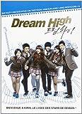 Dream high - Intégrale Saison 1