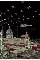 Guida rapida alla fotogrammetria 3D con i droni (Italian Edition) Kindle Edition