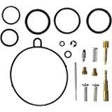 All Balls 26-1310 Carburetor Repair Kit for 1985 Honda ATC250SX