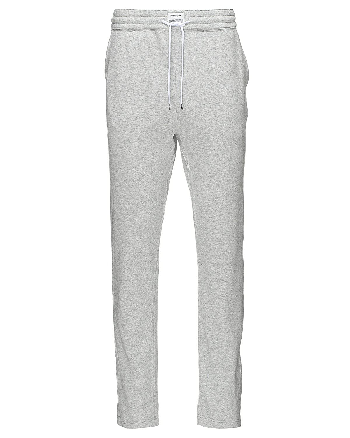 Rester?ds Men's Relaxed Trousers