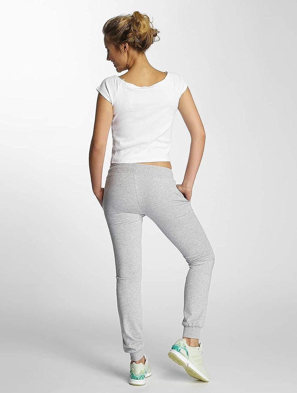 Only Play onplina Pantalon de Jogging pour Homme-opus  Amazon.fr  Sports et  Loisirs a24458e7a49