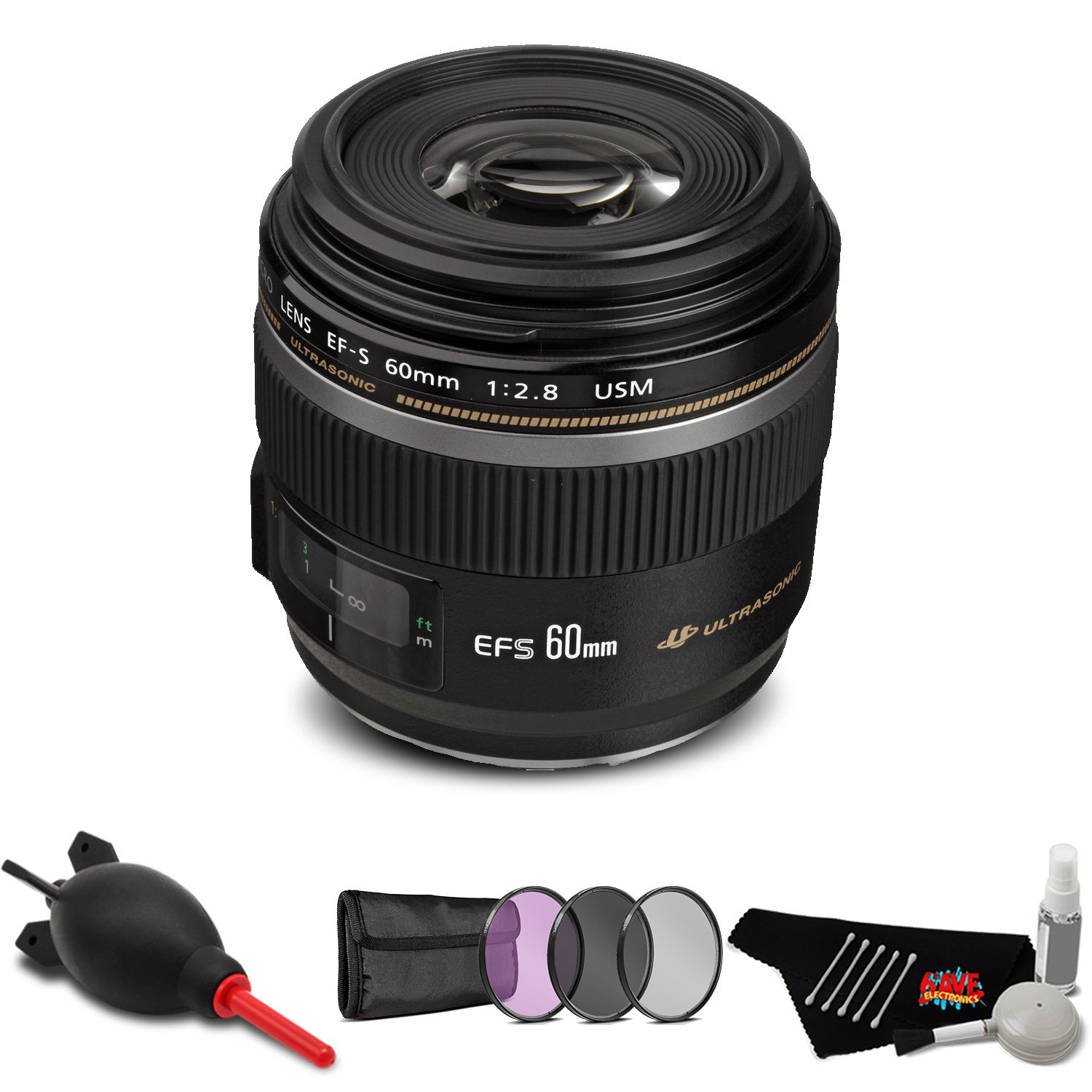 Canon EF 100 mm f/2 mm USMレンズアクセサリーバンドル国際モデル f/2.8 B07FMDBFQ3 Base f/2 Kit|60mm f/2.8 60mm f/2.8 Base Kit, 花遊び:5d8cd183 --- ijpba.info