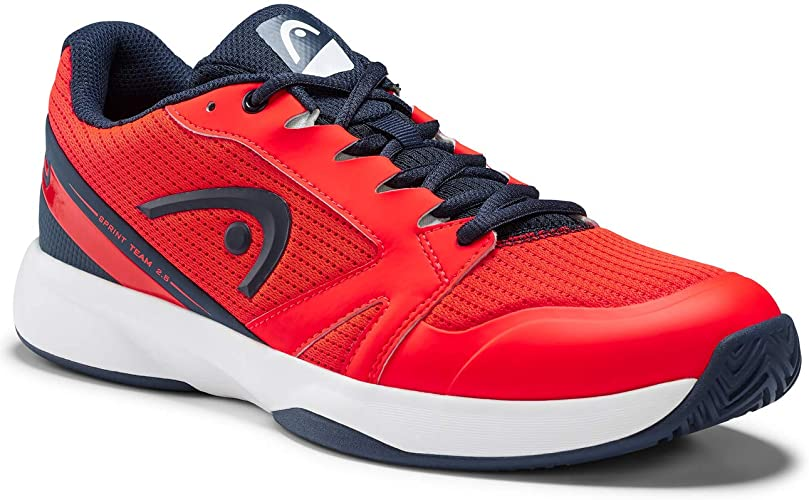 HEAD Brazer 2.0 Chaussures de Tennis Homme