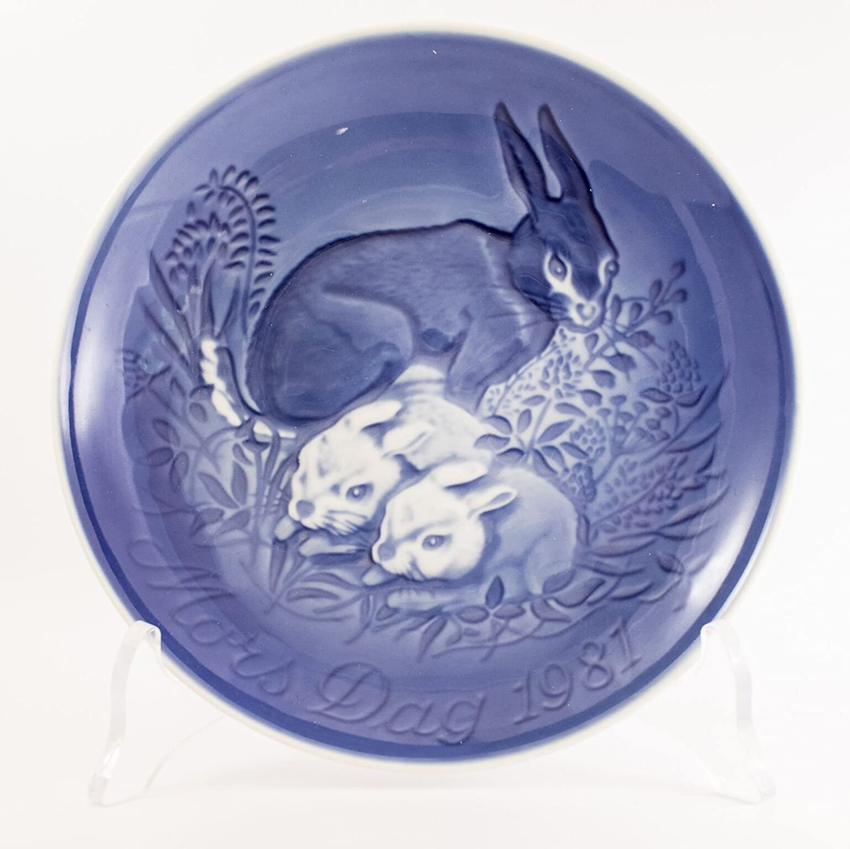 plaquette Annual Plaquette 2006 Royal copenhagen: assiettes boules de No/ël gouttes de No/ël