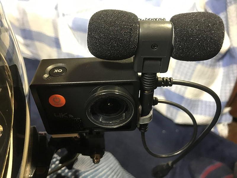 VCE-2-5mm-オス-3-5mm-オーディオ変換ケーブル