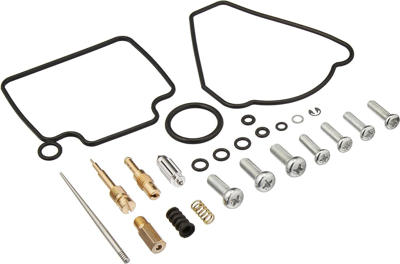 All Balls Carburetor Repair Kit 26-1333 Honda TRX400EX/X 2009-2014