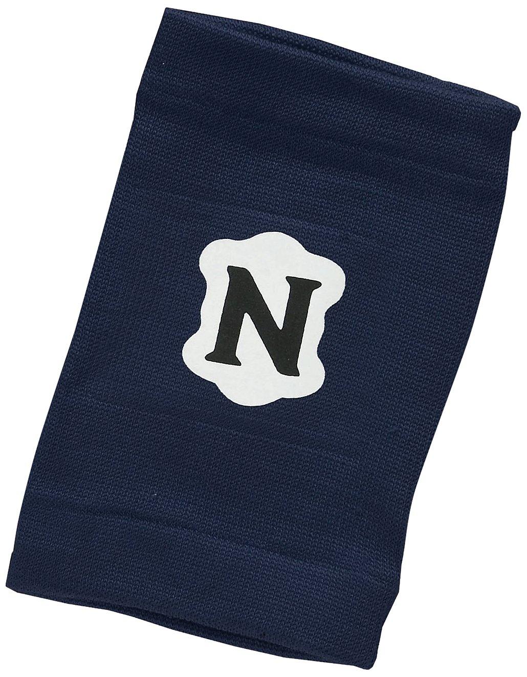 Adams Neumann Wrist Coach (3-Inch x 5, Navy)