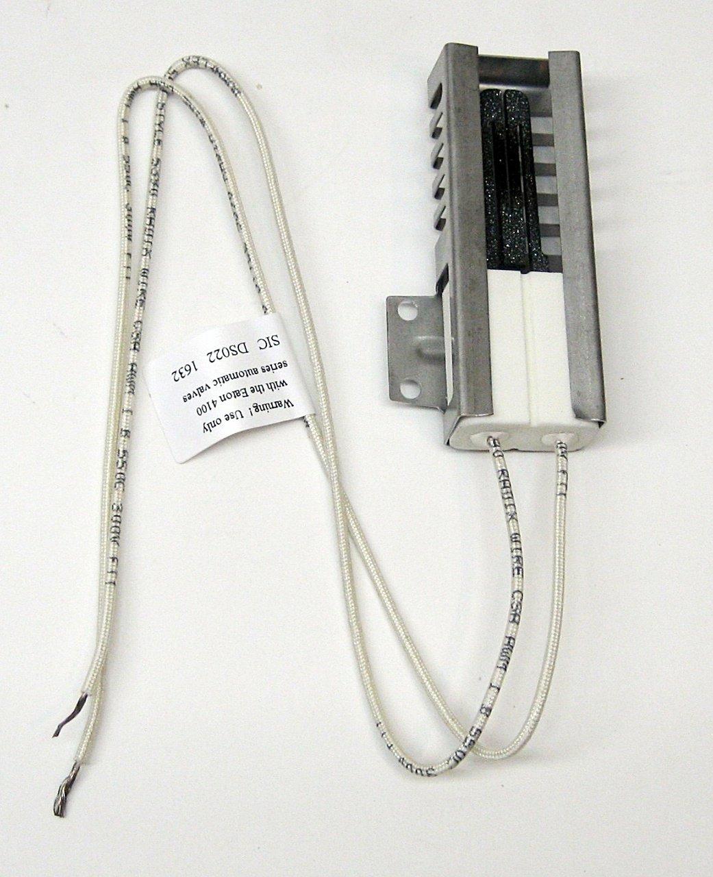 Electrolux WCI-5303935066 Range Oven Ignitor